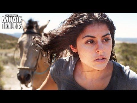 Hostel Movie - Hostel Part II 2007 720p BluRay - YouTube