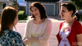 Big Love: End of Days (HBO)