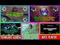 Download Lagu Template Avee Player  Template Avee Player Terbaru 2019  Mentahan Avee Player  Quotes kelap kelip Mp3 Free