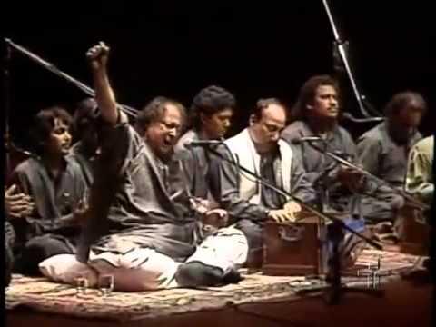 Download nusrat fateh ali khan live in brazil 3 hd file 3gp hd mp4 download videos