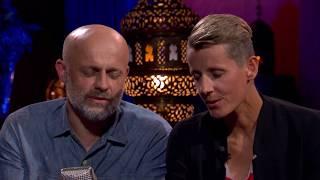 KIPPENVEL! K's Choice Brengt Intieme Versie Van 'Every Time We Say Goodbye'   Liefde Voor Muziek