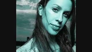 Alanis Morissette Awakening Americans