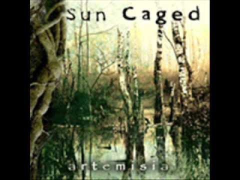 Sun Caged Lyre's Harmony online metal music video by SUN CAGED