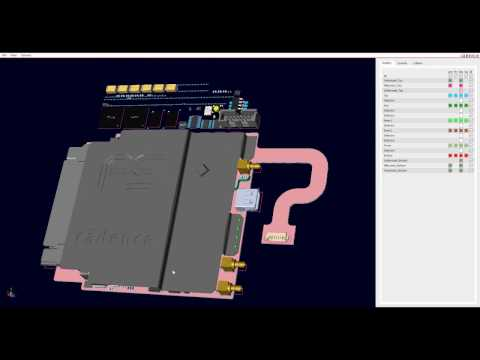 OrCAD 17.2 PCB Professional 30 minute overview 2017 - YouTube