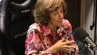 Дина Кирнарская о психологии музыки