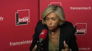 """""""Redonnons aux Français l'envie de droite"""""""