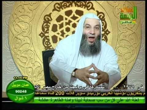 الشيخ محمد حسان يرد شبهة أن أمنا عائشة خرجت على علي