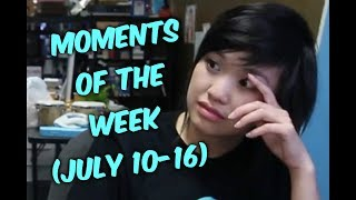 JustKiddingNews Moments Of The Week (July 10-16)
