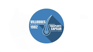 Video promocional Villodres Trasplante Capilar - Doctor Emilio Villodres - Villodres Trasplante Capilar