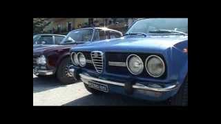 preview picture of video '2° Raduno Cuori Blu a Cerveteri (Roma)'