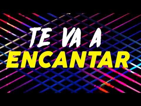 Esta Pa Mi (Remix) - Lary Over Ft Ale Mendoza, Menor Menor y Andy Rivera