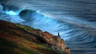 John Nordstrom - Lost Along The Way