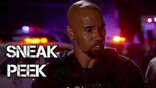 "S.W.A.T. - Episode 1.08 ""Miracle"" - Sneak Peek VO #1"