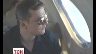 На чому насправді їздить та літає Олег Ляшко