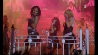 the cheetah girls one world - Cheetah love