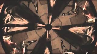 Video TARGET - Klaun      1997
