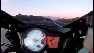 2007 gsxr 600 top speed - Most Popular Videos