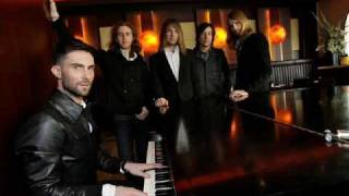 Maroon 5  ~ Pure Imagination