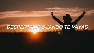 Nicky Romero   My Way (ft. Alice Berg)  Sub Español