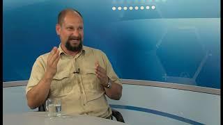 TV Budakalász / Köztér / 2020.09.09.