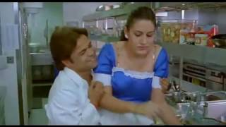 Rampal Yadav Best Comedy Scenes - Download this Video in MP3, M4A, WEBM, MP4, 3GP