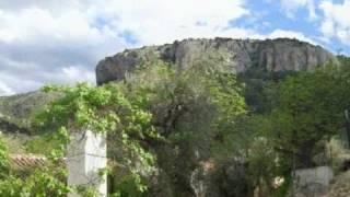 Video del alojamiento Casas El Castillo
