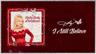 Dolly Parton I Still Believe