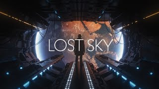 Lost Sky - Forever