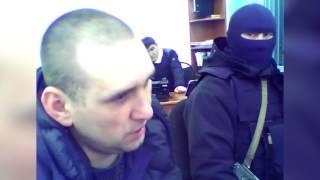Незаконный игорный бизнес в Павлодаре