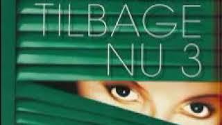 """Video thumbnail of """"Kasper Winding- ( Feat C.V. Jørgensen)  Lidt Til Og Meget Mer'"""""""