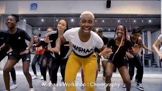 serge beynaud danse avec classe mp3