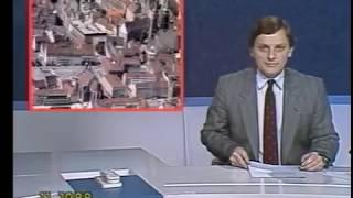 [YTP] 1988: Kosmonauti a BDSM učňovská mládež