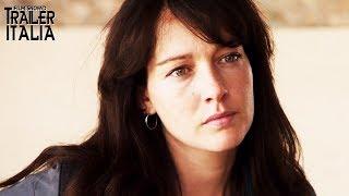 NOME DI DONNA | Trailer ufficiale del film drammatico con Cristiana Capotondi | Kholo.pk