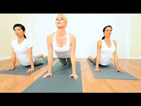 Yoga Makes Satan 'Fill You Up' Says Anti-Gay Politician