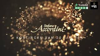 YouTube: Wijnpakket Accordini