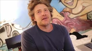 JASON NASH BEST MOMENTS 2018 [PART 1] - DAVID DOBRIK