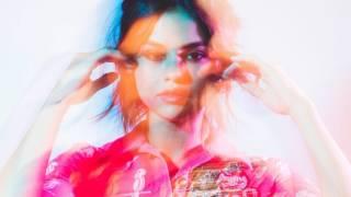 Selena Gomez - Bad Liar (Joey Stux Remix)