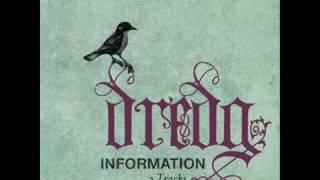 Dredg - Information (Acoustic Version)
