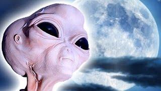 Одни ли мы в Космосе?  Документальные фильмы про Космос bbc