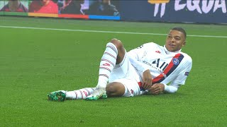 Funny Moments In Football 2019/2020 #2