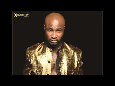 Harrysong - Ofeshe (Official 2015)