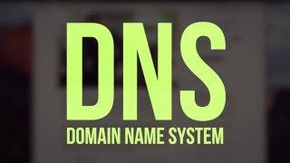 DNS qué son y cómo cambiarlas