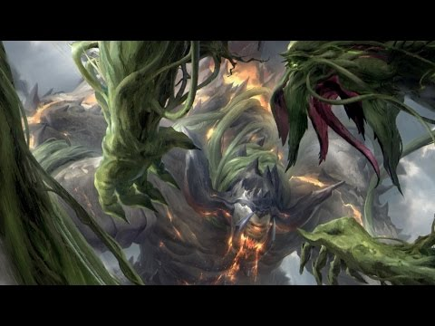 The Ordering of Draenor - Warcraft Chronicle