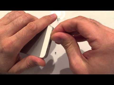 Wie die ausgebreitete Haut auf dem Bauch nach der Geburt Videos zu entfernen