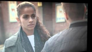 Hollyoaks 19th December 2014
