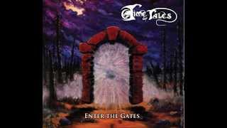 Time of Tales - Journey Unknown