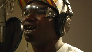 Gucci Mane No pad No pencil Freestyle  [@HoodAffairstv]