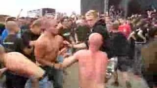 Πολύ το χορεύουνε το πόγκο οι γερμανοί τελικά... (από vikar, 21/08/09)