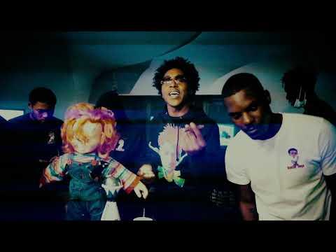 Buy Some Keyz – Kilo Marciano Twan Bands Big Joc | Dir By @Ayeyonino
