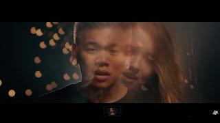 I Know What You Did Last Summer - Shawn Mendes & Camila Cabello - AJ Rafael & Ali Brustofski